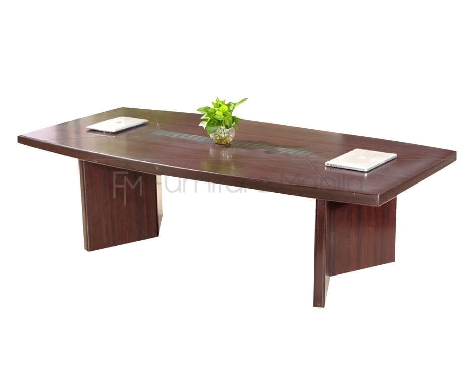 SK-8818 Conference table1