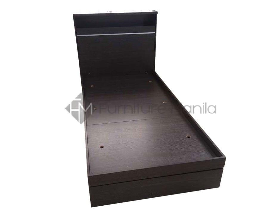 Excellent 8022 Storage Bed Frame Forskolin Free Trial Chair Design Images Forskolin Free Trialorg