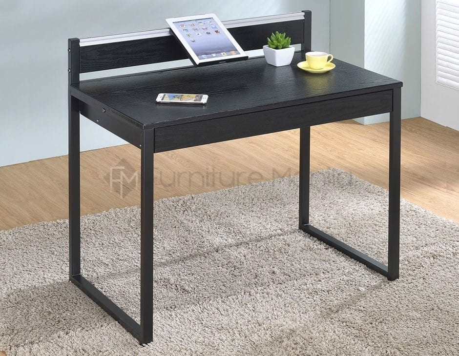 Computer Study Tables Home Office Furniture Philippines