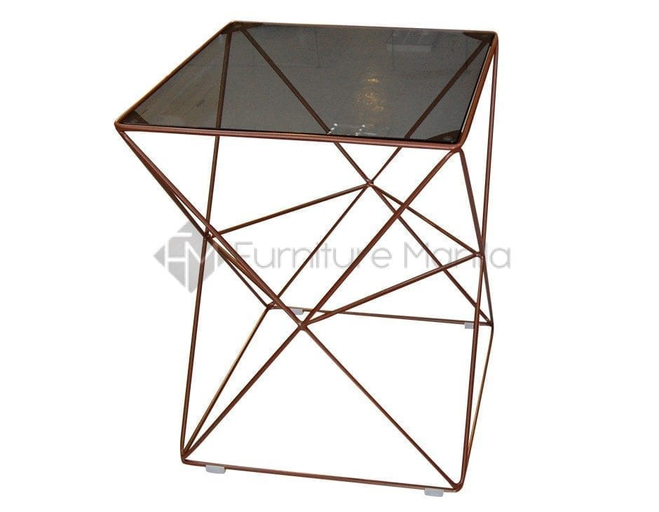 E5937 SIDE TABLE1