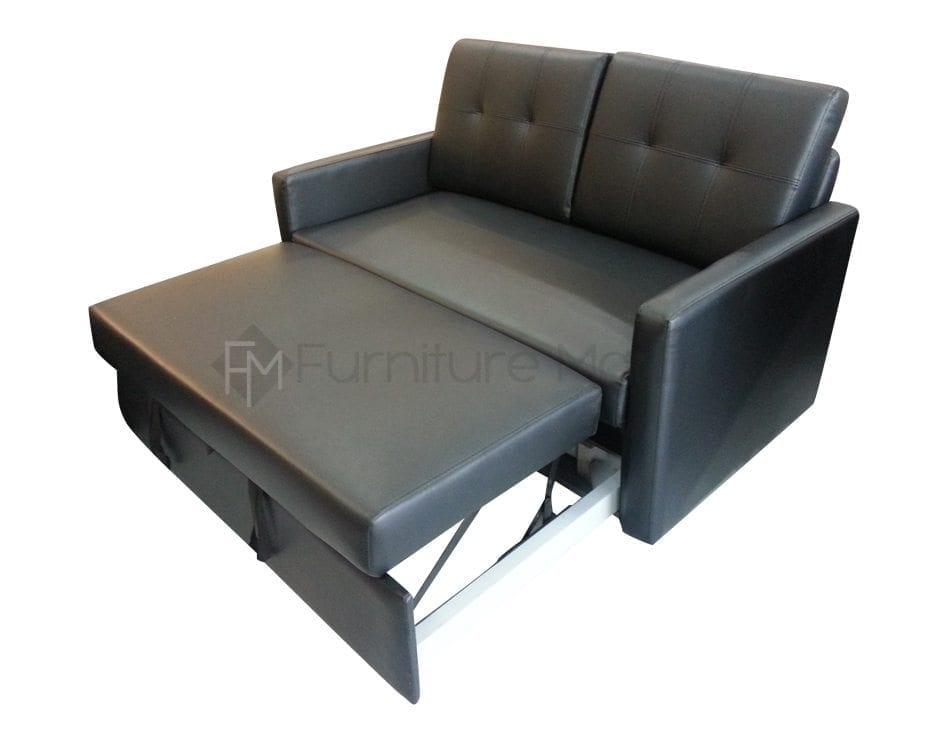 Matteo Sofa Bed Home Office Furniture Philippines