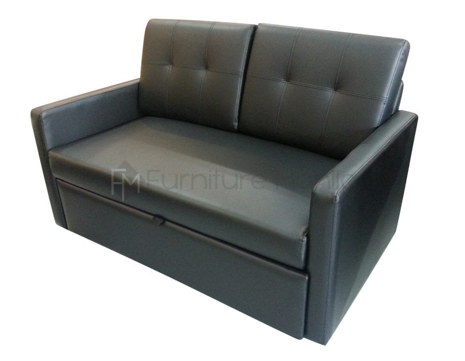 Cheap sofa bed philippines wwwredglobalmxorg for Cheap sofa bed philippines