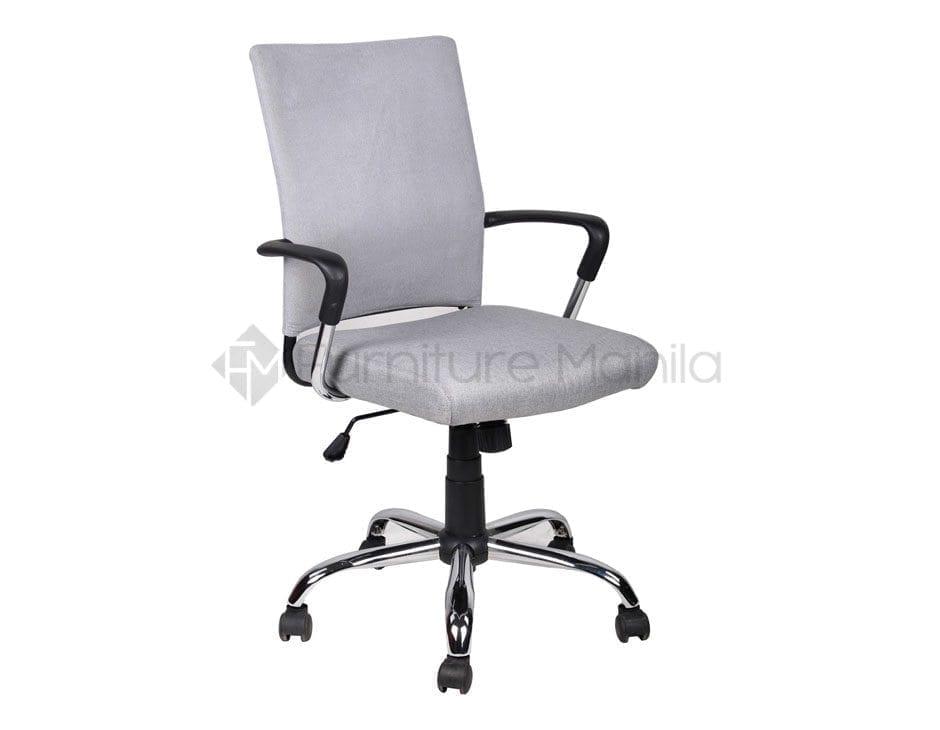 SX-W4389 Office Chair