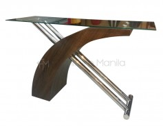 TL313F1-2 CONSOLE TABLE