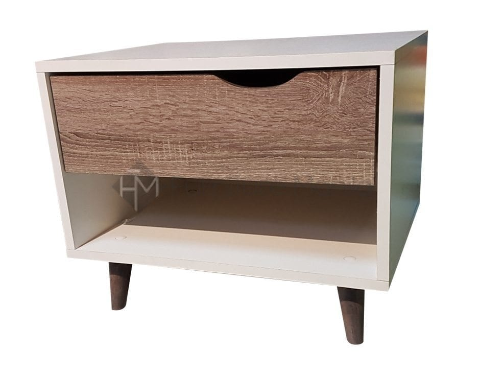 888283 SIDE TABLE2