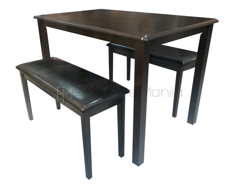 Country Dining Set Home Office Furniture Philippines