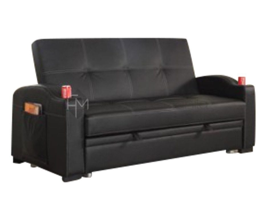 178 Sofa Bed Furniture Manila Philippines