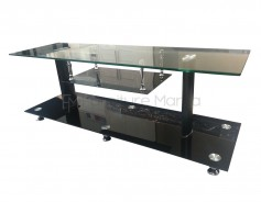 TYM 3G TV STAND