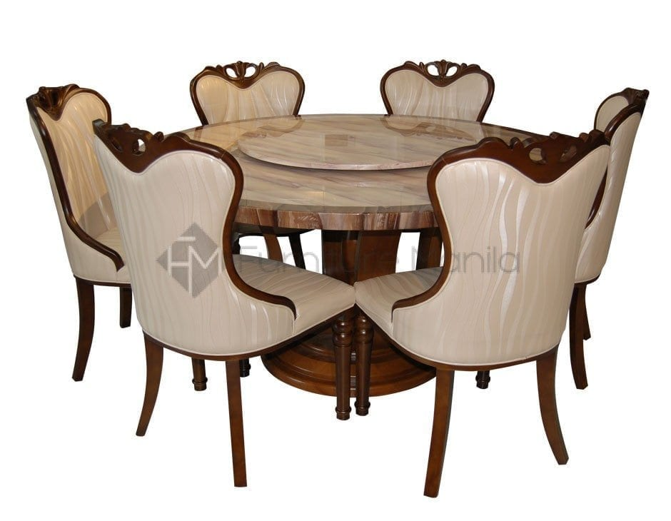 512-ROUND-TABLE-DINING-SET6s