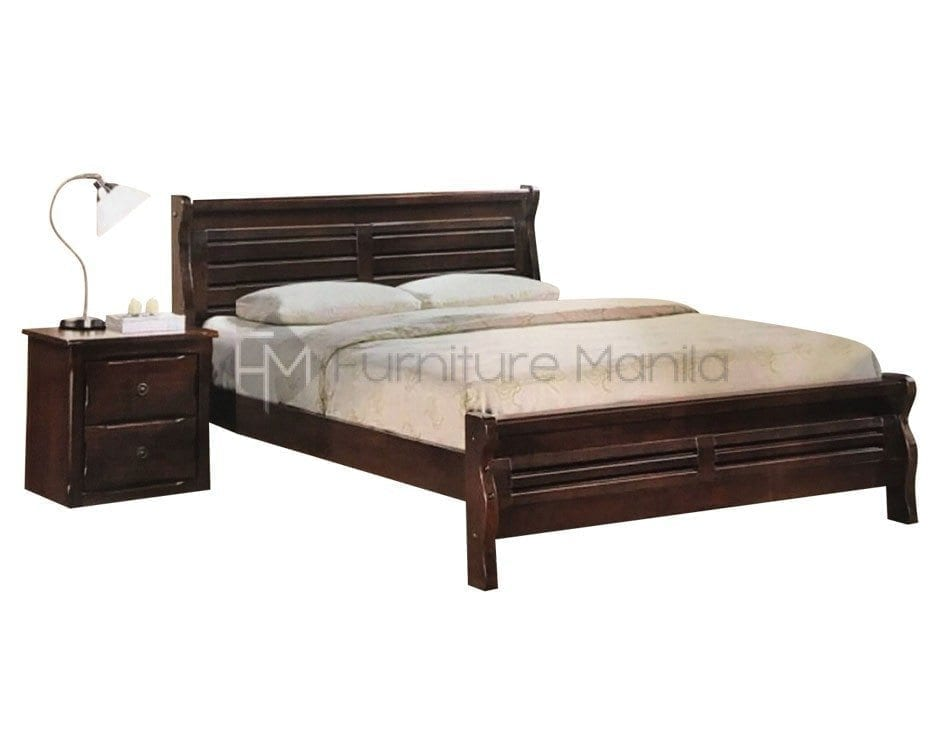 Queen size beds home office furniture philippines for Sale bedroom furniture in the philippines