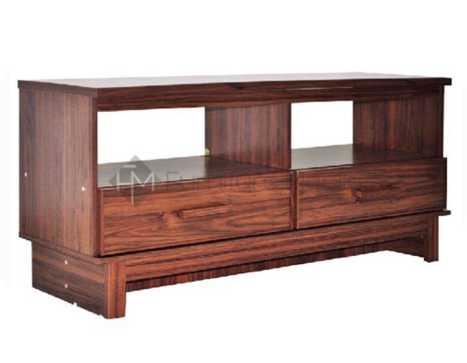 Tianna coffee table furniture manila philippines for Furniture manila