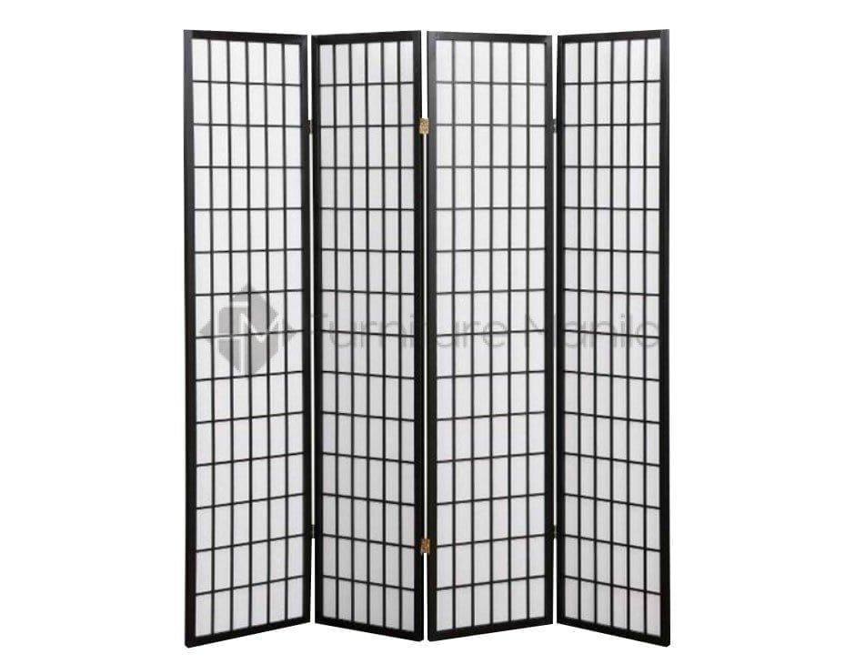 Ny 1014 Panel Divider Home Office Furniture Philippines