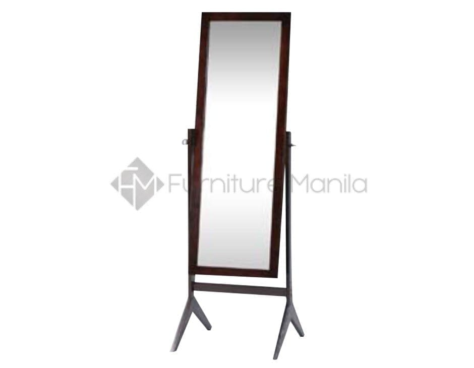NY 4011 STAND MIRROR Home Office Furniture Philippines