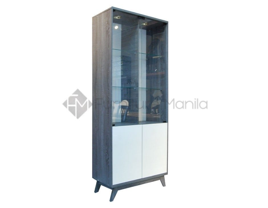 PC-DC-04-DISPLAY-BOOK-CABINET1