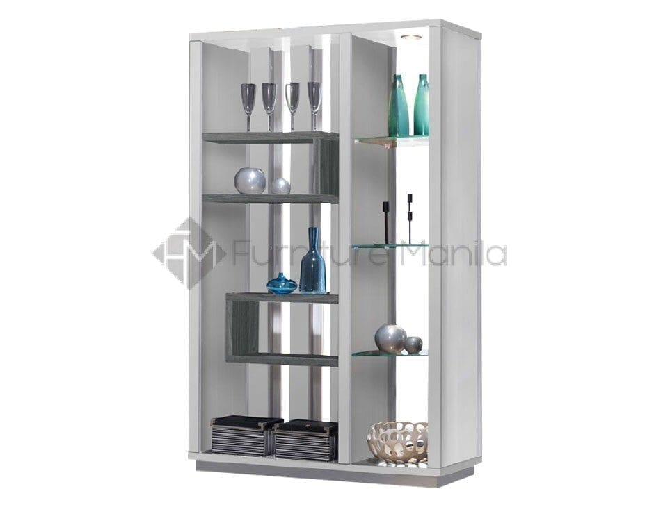 Dv15048 Display Divider Home Office Furniture Philippines