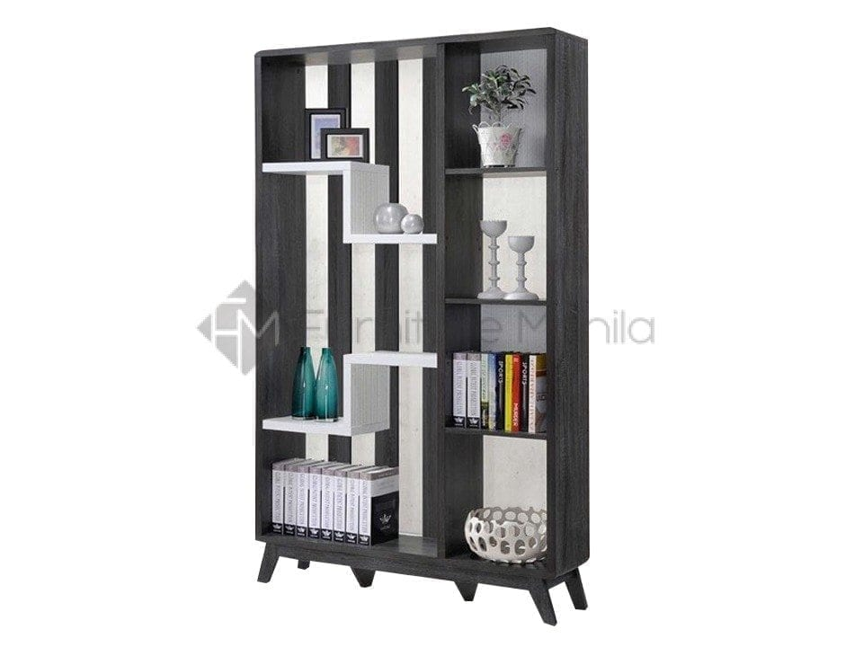 Su365 Utility Shelf Home Office Furniture Philippines