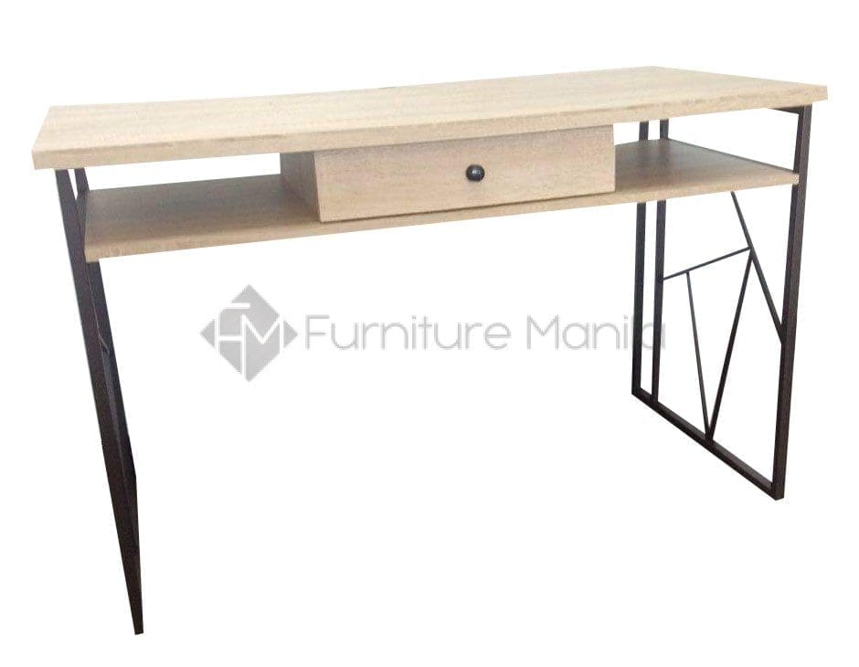 Furniture Manila Home Office Furniture Philippines