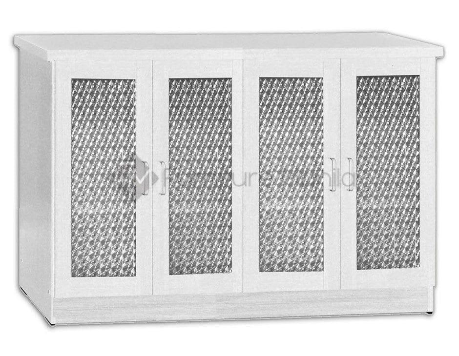 SU-365-Utility-Shelf-white