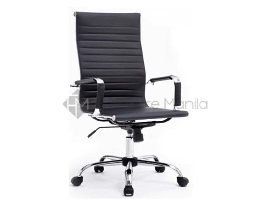 C031 Office Chair Home Office Furniture Philippines