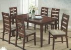 Valerie-Dining-Set-6s