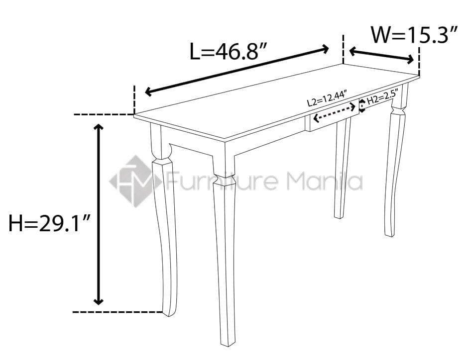 WT02-CONSOLE-TABLE-dimension