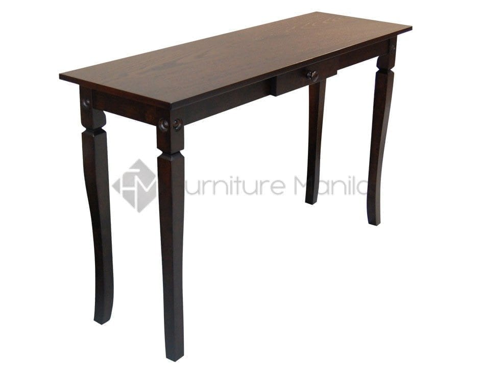 Wt02 Console Table Home Amp Office Furniture Philippines