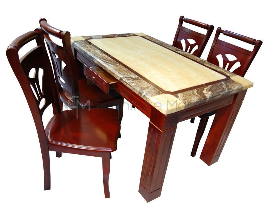 Dining Table Set Philippines Part   50: Add To Wishlist Loading