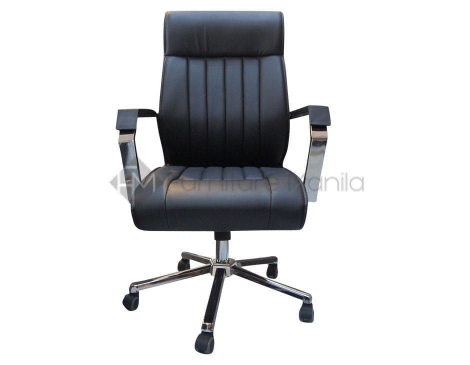 9008 office chair home office furniture philippines Home office furniture philippines