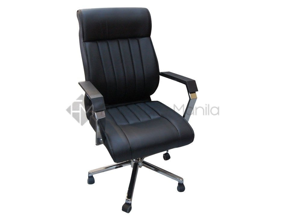 Awesome Office And Clerical Chairs Home Office Furniture Philippines Interior Design Ideas Clesiryabchikinfo