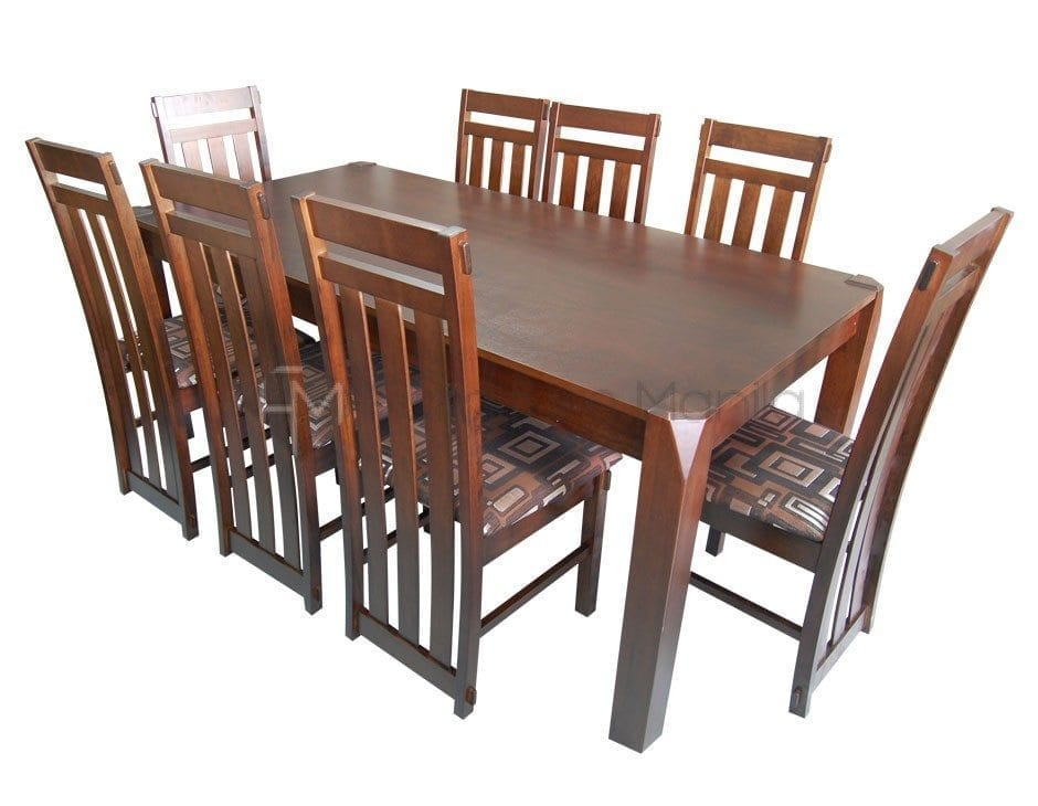 CURRY DINING SET Home amp Office Furniture Philippines : CURRY DINING SET ACTUAL from www.furnituremanila.com.ph size 940 x 730 jpeg 79kB