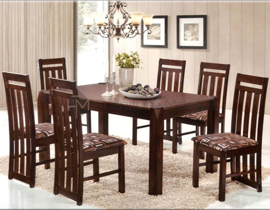Curry Dining Set Home Office Furniture Philippines