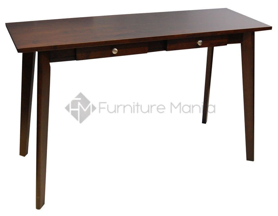 Wt2017 Console Table Home Office Furniture Philippines
