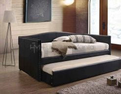 5000BK-A-Daybed