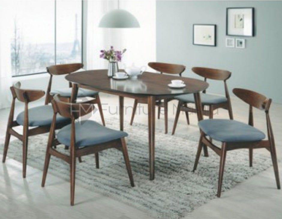 Annika-Dining-Set-6s