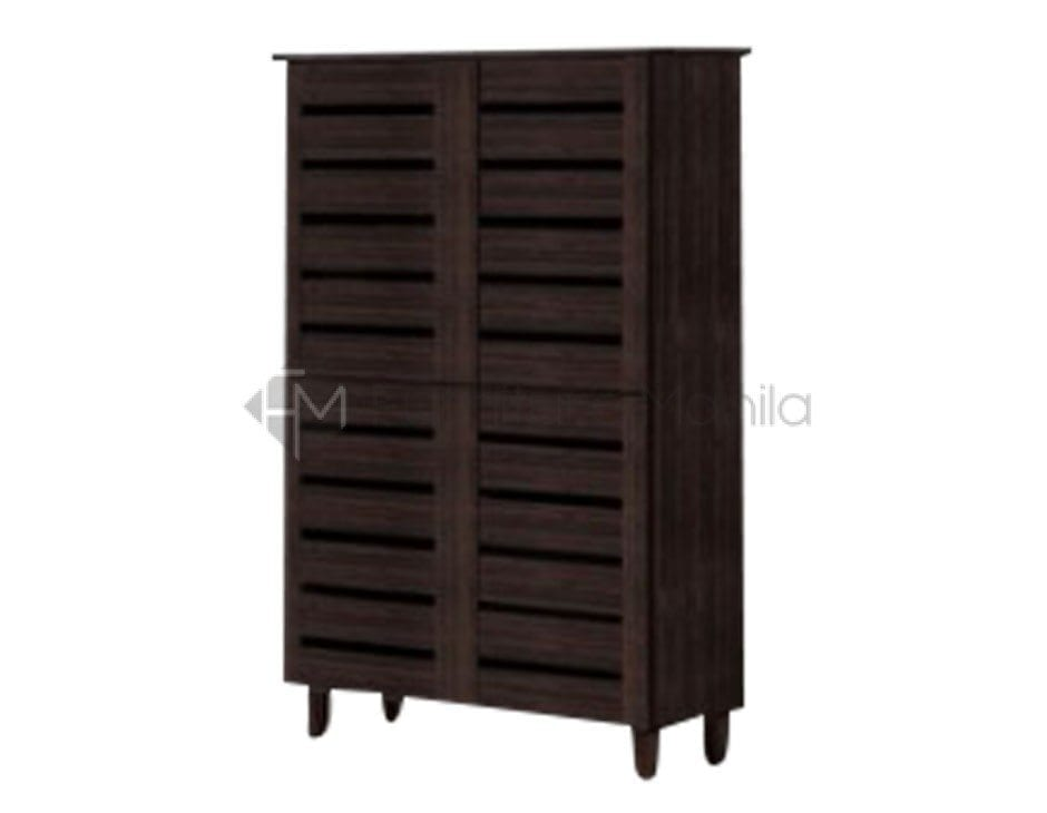 2510 Shoe Cabinet Home Office Furniture Philippines