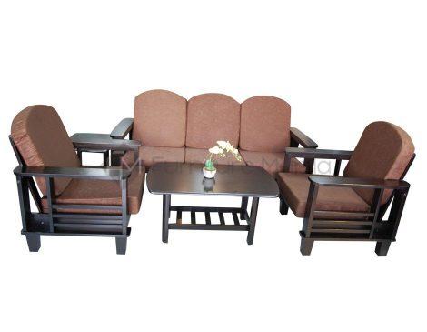 7787 Sofa Set Furniture Manila Philippines