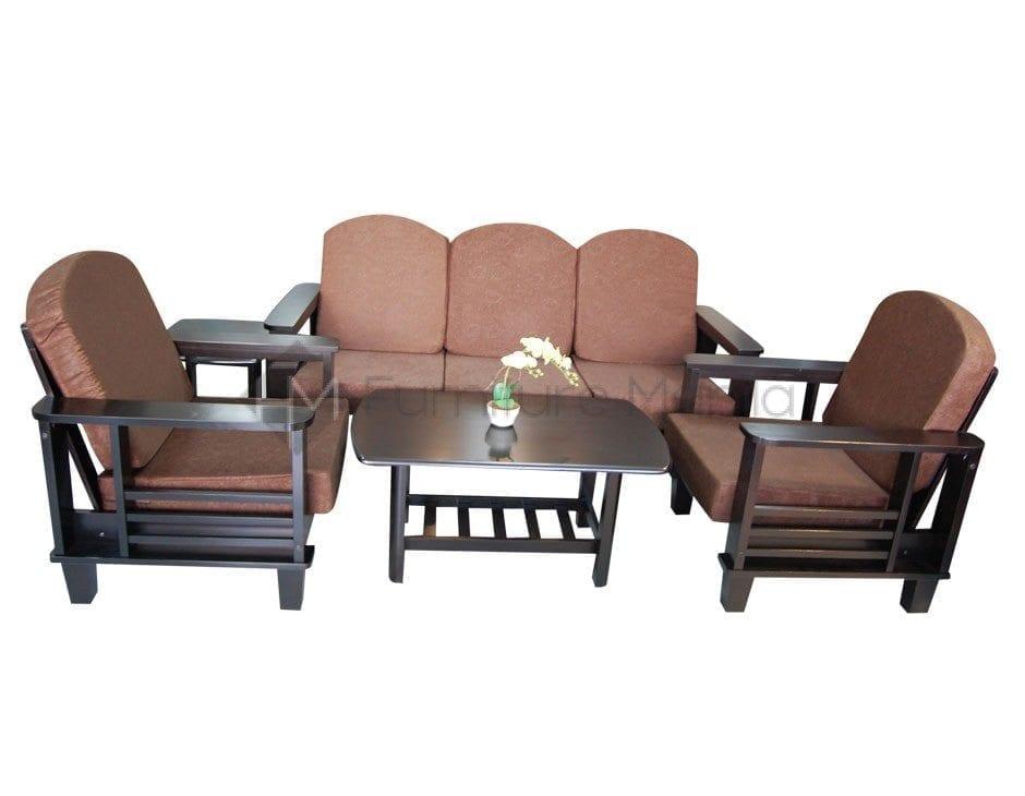Furniture Manila Philippines Online Furniture Store In