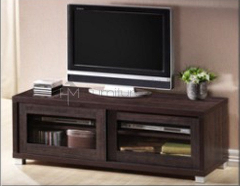 834120 Tv Stand Home Office Furniture Philippines