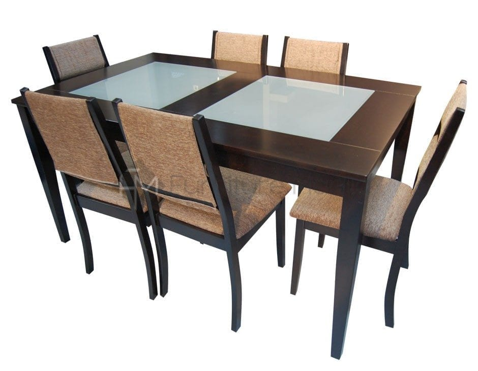 Glory Dining Set Home Office Furniture Philippines