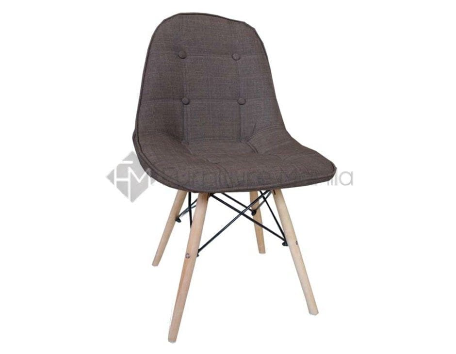Jit-A7-Chair-Fabric