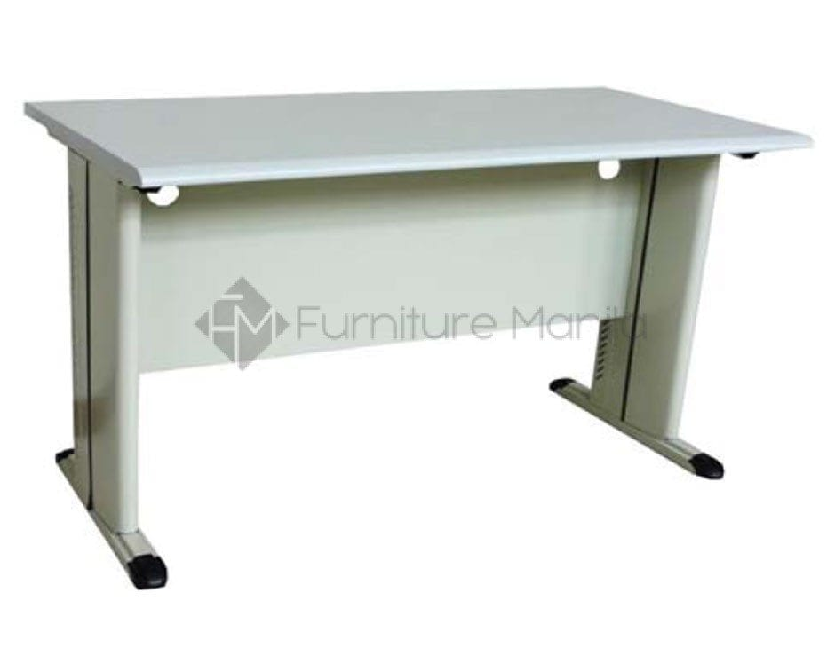 Lf38 office desk home office furniture philippines Home office furniture philippines