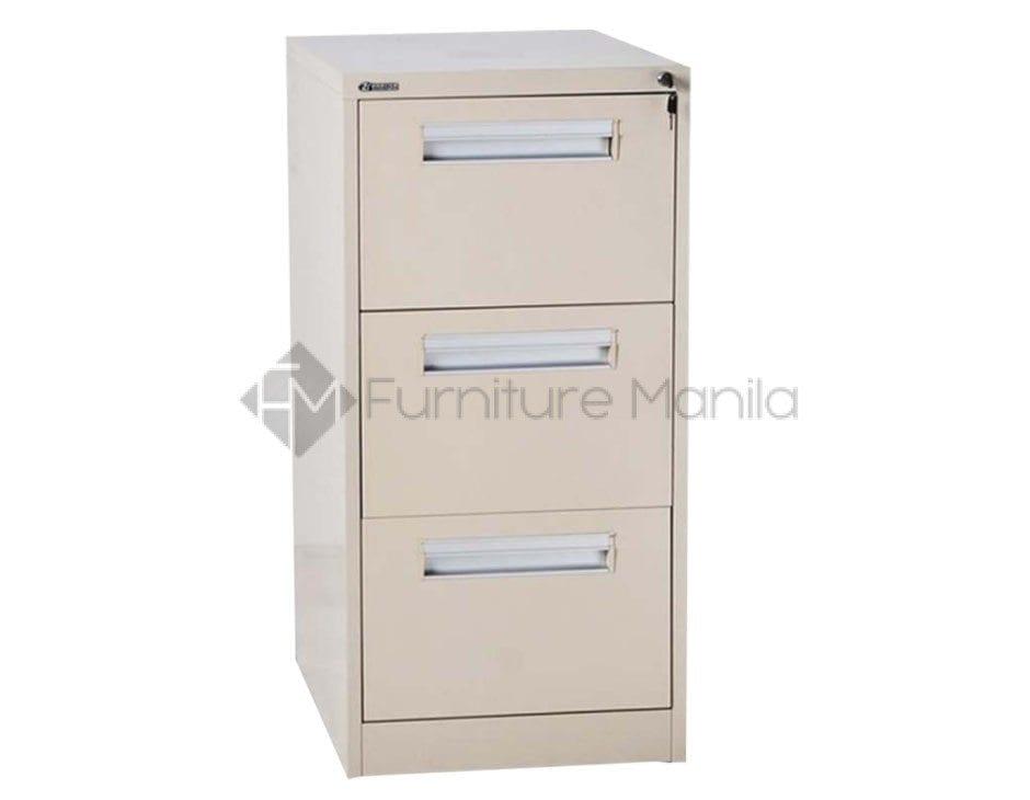efv3 filing cabinets