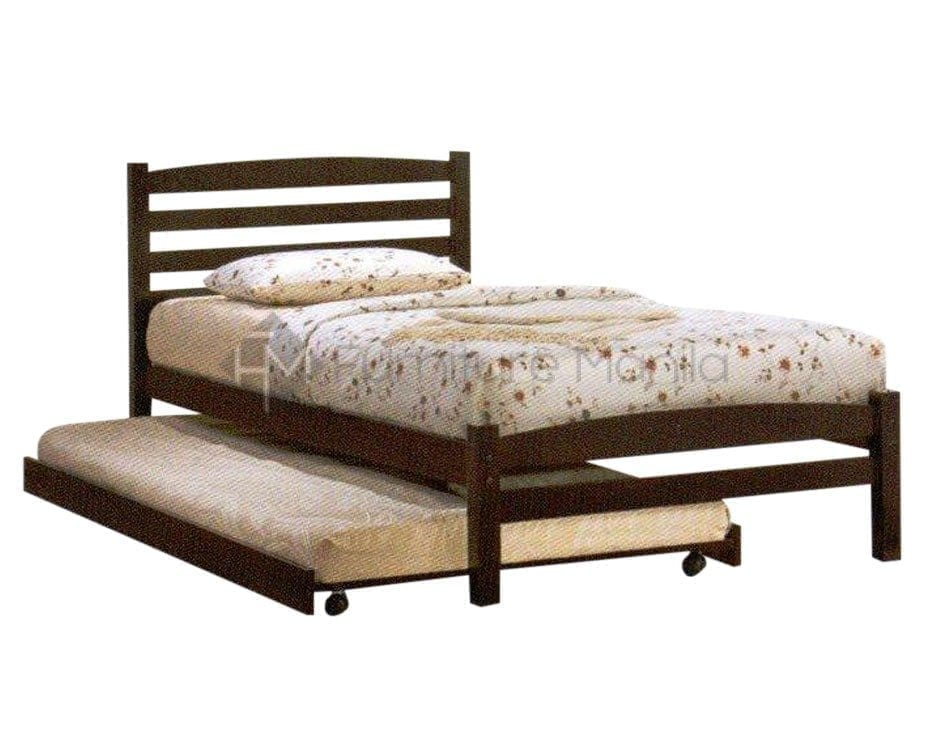 1035kf single bed frame home office furniture philippines Home furniture and mattress