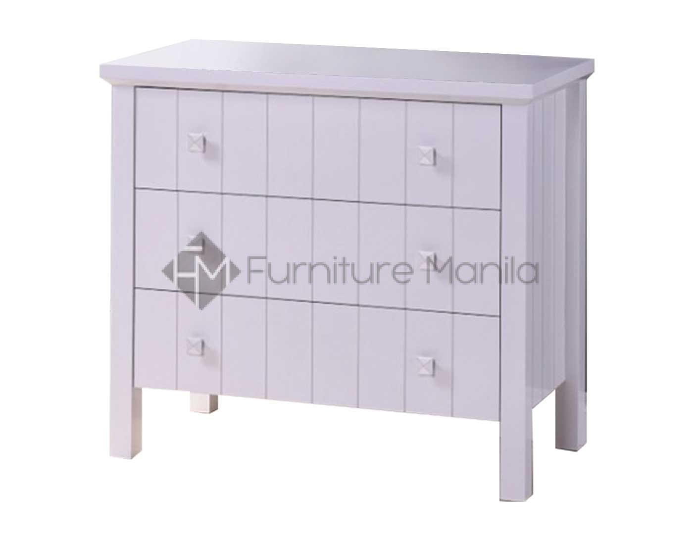 Liner96 Dresser Furniture Manila