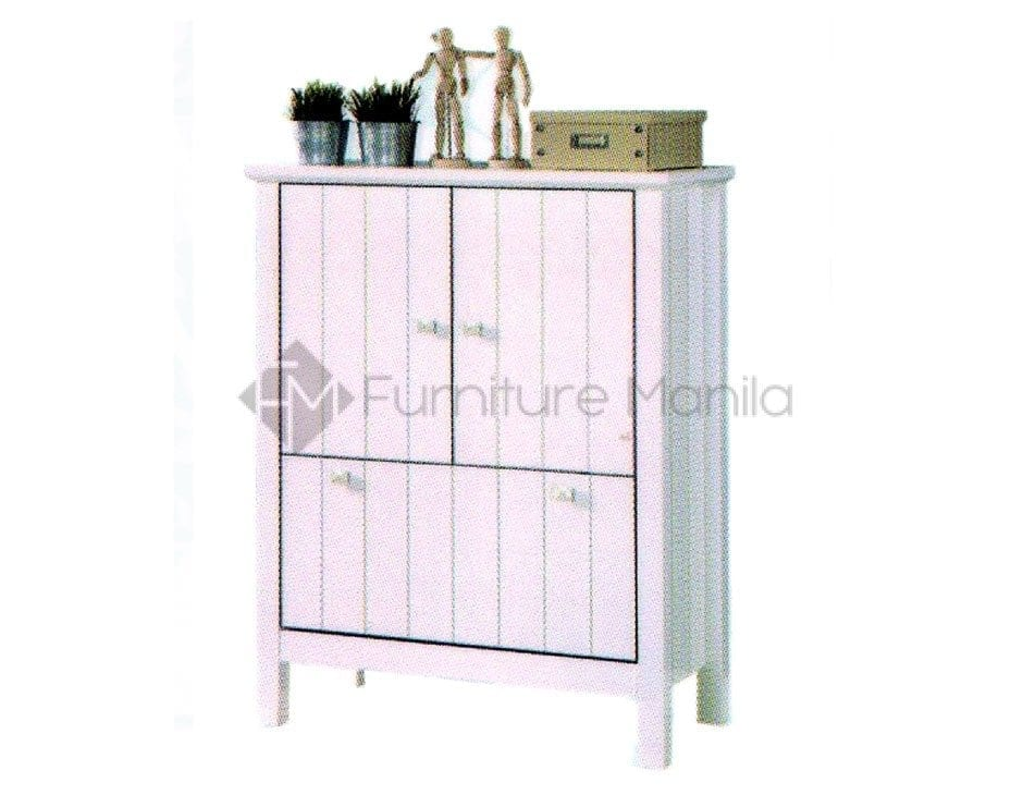 Tv90 Entertainment Cabinet Home Office Furniture Philippines