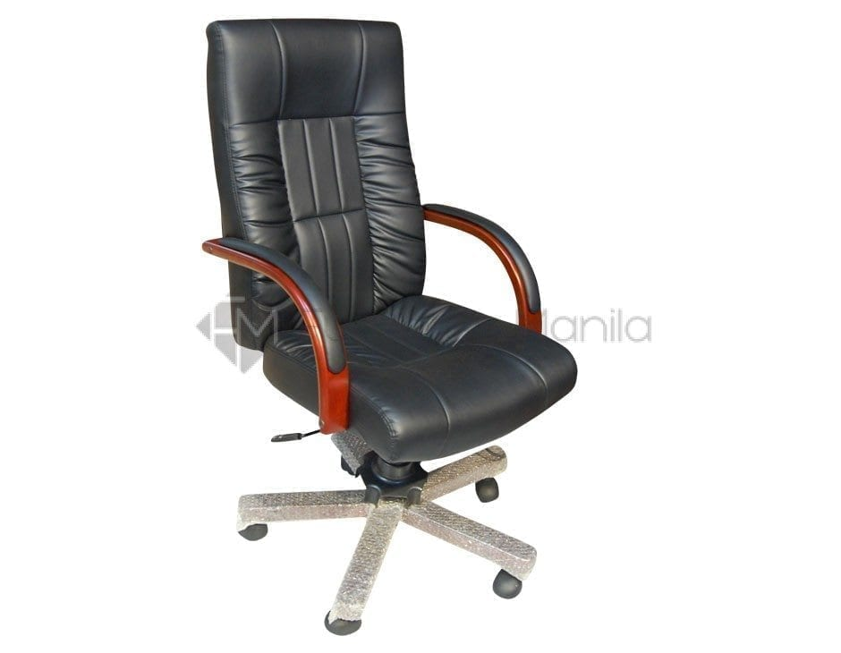 TX-6503B-Executive-Chair