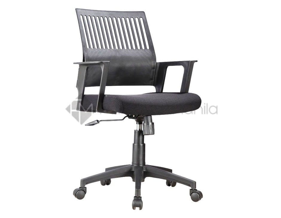 Me168 office chair home office furniture philippines Home office furniture philippines