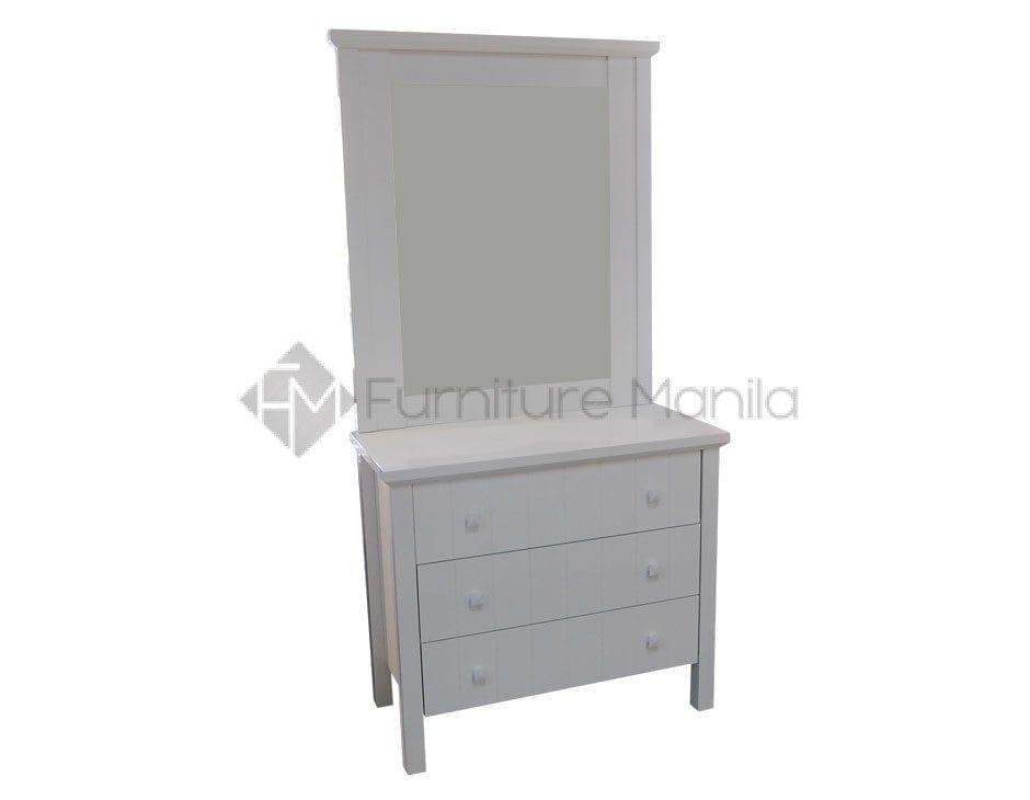 liner96-dresser-actual
