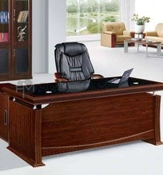 Furniture manila philippines online furniture store in the philippines Home furniture online philippines