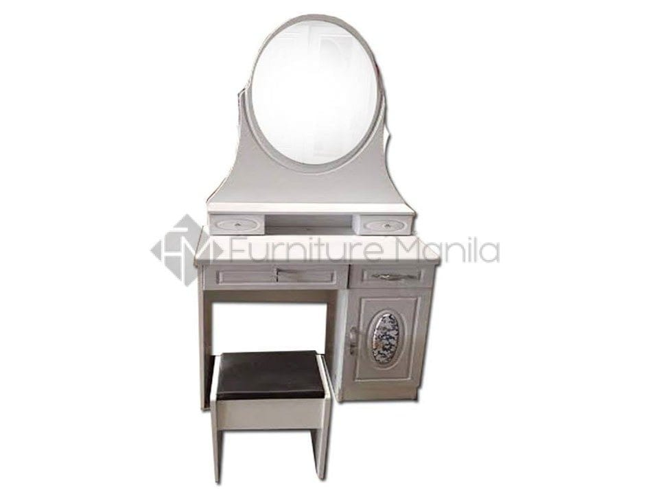 203-Dressing-table